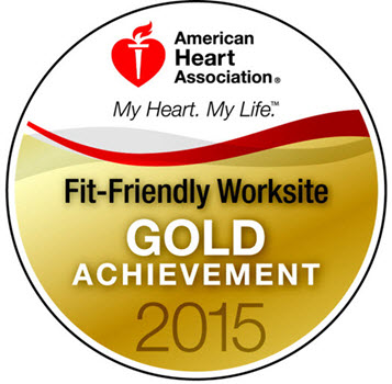 2015 aha fit friendly