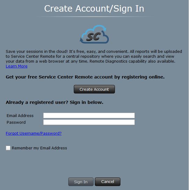 AccountSignin