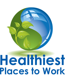 Healthiest Place to Work