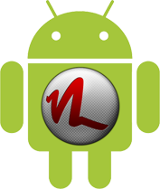 PC-Doctor for Android Logo