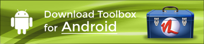 Toolbox Android Download