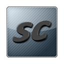 Service Center Test Kit Devices